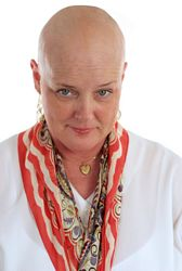 breast cancer hair loss
